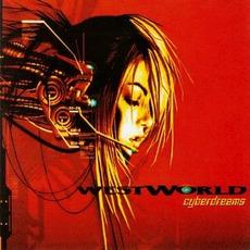 Cyberdreams mp3 Album by Westworld