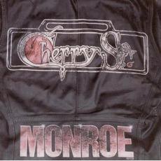 Monroe mp3 Album by Cherry St.