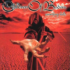Something Wild mp3 Album by Children Of Bodom