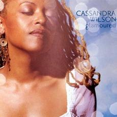 Glamoured mp3 Album by Cassandra Wilson