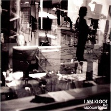 I Am Kloot Play Moolah Rouge mp3 Album by I Am Kloot