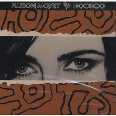 Hoodoo mp3 Album by Alison Moyet