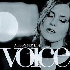 Voice mp3 Album by Alison Moyet