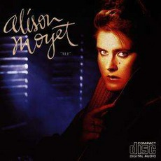 Alf mp3 Album by Alison Moyet