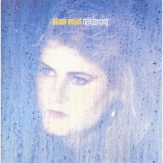 Raindancing mp3 Album by Alison Moyet