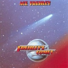 Frehley's Comet mp3 Album by Ace Frehley