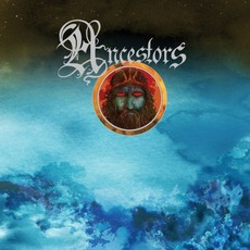Neptune With Fire mp3 Album by Ancestors