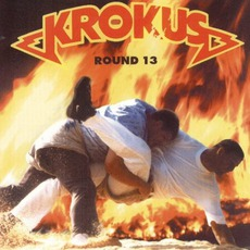 Round 13 mp3 Album by Krokus