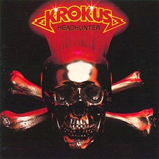 Headhunter mp3 Album by Krokus
