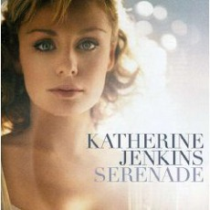 Serenade mp3 Album by Katherine Jenkins