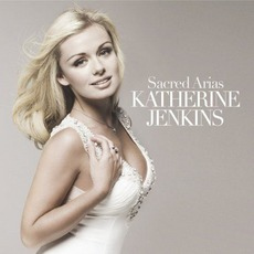 Sacred Arias mp3 Album by Katherine Jenkins