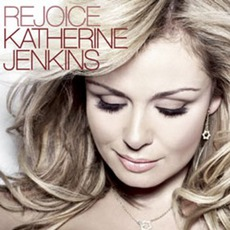 Rejoice mp3 Album by Katherine Jenkins