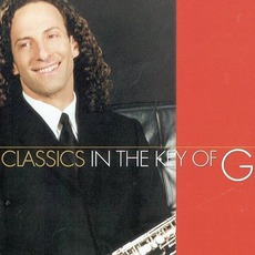 Classics In The Key Of G mp3 Album by Kenny G