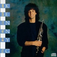 Kenny G mp3 Album by Kenny G