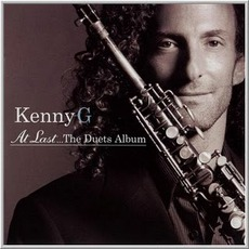 At Last... The Duets Album mp3 Album by Kenny G