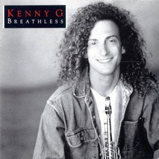 Breathless mp3 Album by Kenny G