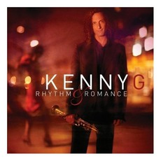 Rhythm & Romance mp3 Album by Kenny G