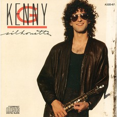 Silhouette mp3 Album by Kenny G