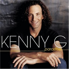 Paradise mp3 Album by Kenny G