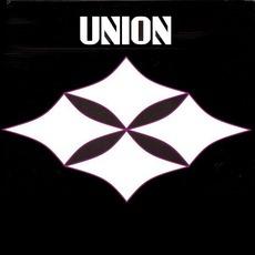 Union mp3 Album by Union