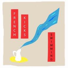 Swimming mp3 Album by French Kicks