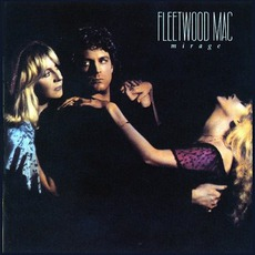 Mirage mp3 Album by Fleetwood Mac