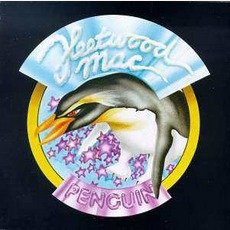 Penguin mp3 Album by Fleetwood Mac