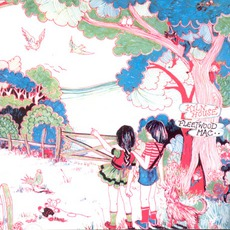 Kiln House by Fleetwood Mac