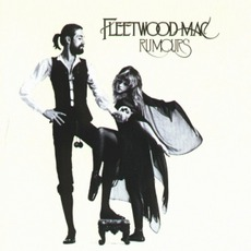 Rumours mp3 Album by Fleetwood Mac