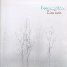 Bare Trees mp3 Album by Fleetwood Mac