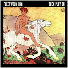 Then Play On mp3 Album by Fleetwood Mac