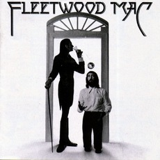 Fleetwood Mac (U.S. Deluxe & Expanded Edition)