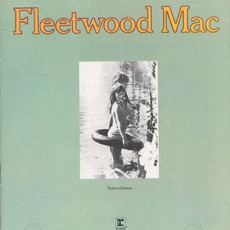 Future Games mp3 Album by Fleetwood Mac