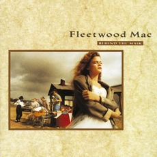 Behind The Mask mp3 Album by Fleetwood Mac