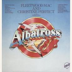 Albatross mp3 Album by Fleetwood Mac & Christine Perfect
