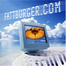 Fattburger.Com mp3 Album by Fattburger