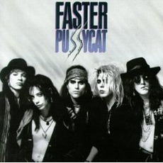 Faster Pussycat mp3 Album by Faster Pussycat