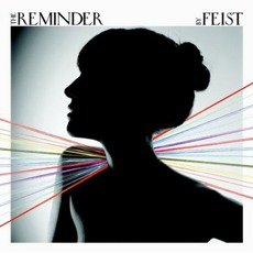 The Reminder mp3 Album by Feist