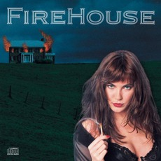 Firehouse mp3 Album by FireHouse