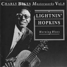 Morning Blues mp3 Album by Lightnin' Hopkins