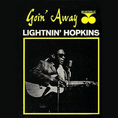 Goin' Away mp3 Album by Lightnin' Hopkins