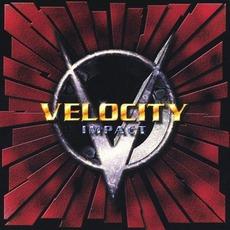 Impact mp3 Album by Velocity