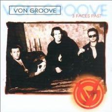 3 Faces Past mp3 Album by Von Groove
