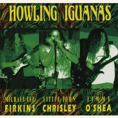 Howling Iguanas mp3 Album by Howling Iguanas