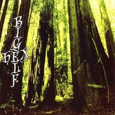 Hex mp3 Album by Bigelf