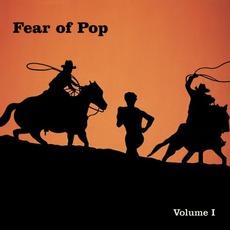 Fear Of Pop, Vol. 1 mp3 Album by Ben Folds