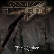 The Rauber by Bonfire