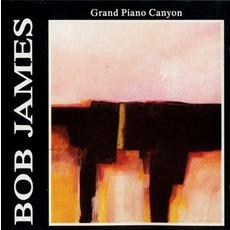 Grand Piano Canyon mp3 Album by Bob James