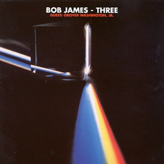 Three mp3 Album by Bob James