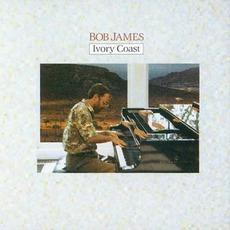 Ivory Coast mp3 Album by Bob James